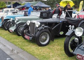 2017 Victorian Concours ​(3)